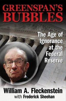 Greenspan_Bubbles