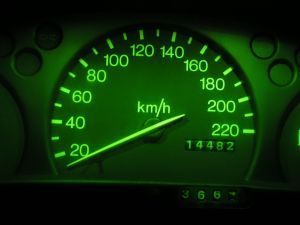 438790_speed_meter