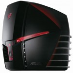 asus-icore7-gaming-pc