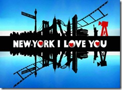 new-york-i-love-you